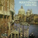 Mantovani - Italia Mia