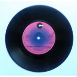 Mass Production - Welcome To Our World (Of Merry Music) - 7''