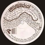 Matthew Herbert - On Your Feet