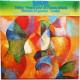 Orchestral Music Of Ravel - LP, Album