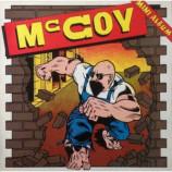 McCoy - McCoy