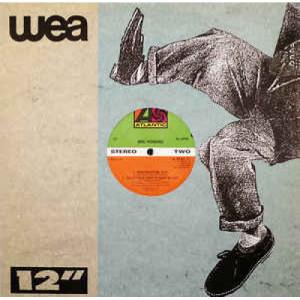 "Miki Howard - Imagination - Vinyl - 12"""