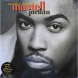 Montell Jordan - Somethin 4' Da Honeyz