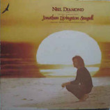 Neil Diamond - Jonathan Livingston Seagull (Original Motion Picture Sound T