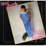 Neon Hearts - Popular Music