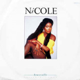 Nicole - Housecalls (Extended Version)