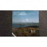 Noel McLoughlin - Best Of Ireland