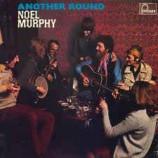 Noel Murphy - Another Round