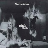 Oliver Huntemann - Fieber Remixed
