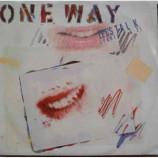 One Way - Let's Talk (Parts 1 & 2)