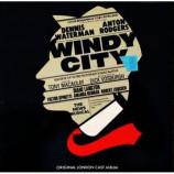 Original cast of Windy City - Windy City