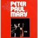 The Most Beautiful Songs Of Peter, Paul And Mary