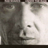 Rab Noakes - Under The Rain