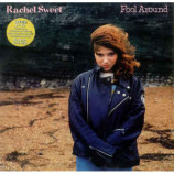 Rachael Sweet - Fool Around