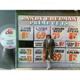Randy Edelman - Prime Cuts - LP, Album