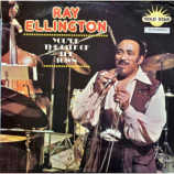 Ray Ellington - You're The Talk Of The Town