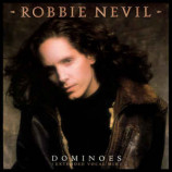 Robbie Nevil - Dominoes (Extended Vocal Mix)