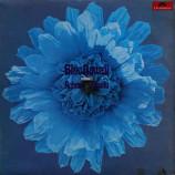 Roberto Delgado And His Orchestra - Blue Hawaii Volume 2