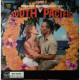 RCA Presents Rodgers & Hammerstein's South Pacific