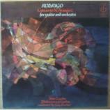 Rodrigo,John Zaradin,Philomusica Of London,Guy Bar - Concierto De Aranjuez For Guitar And Orchestra
