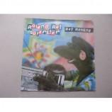 Roland Rat Superstar - Rat Rapping - 7''