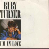 Ruby Turner - I'm In Love