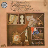 "Scottish National Orchestra,Alexander Gibson-Beeth - Piano Concerto No. 5 ""Emperor"""