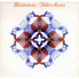 Shimmer  - Take Arms