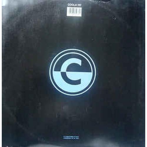 "Shirley Brown - Ain't  Nothing Like The Loving We Got - Vinyl - 12"""