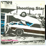 Shooting Star - Wild In The Streets