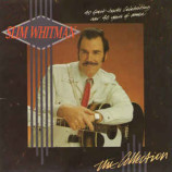 Slim Whitman - The Collection