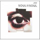 Soul II Soul - Joy