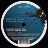 Sweet N Candy - TackyWakeup
