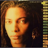 Terence Trent D'Arby - If You Let Me Stay