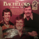 The Bachelors - Collection Vol.2