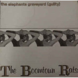The Boomtown Rats - The Elephants Graveyard (Guilty)