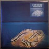 The Edgar Winter Group / Rick Derringer - The Edgar Winter Group With Rick Derringer - LP, Album