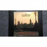 The Furey Brothers And Davey Arthur - Lonely In London