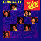 The Jets - Curiosity