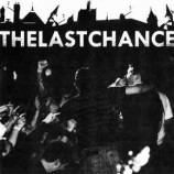 The Last Chance - The Last Chance