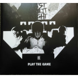 The Last Skylit Night - Play The Game