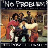 The Powell Family - No Problem