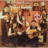 The Southern Ramblers - Bluegrass