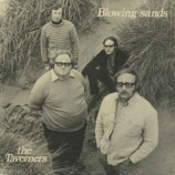 The Taverners - Blowing Sands