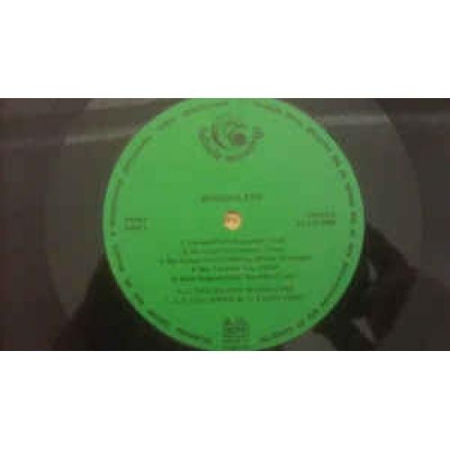 The Wassailers - Wassailers - Vinyl - LP