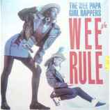 The Wee Papa Girl Rappers - Wee Rule