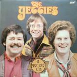 The Yetties - A Proper Job