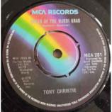 Tony Christie - Queen Of The Mardi Gras