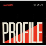 Transformer 2 - Fruit Of Love (Pacific Passion Remix)