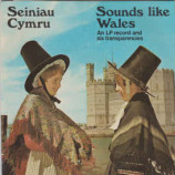 Unknown Artist - Sounds Like Wales